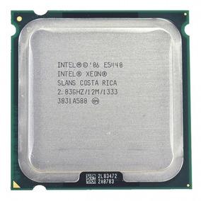 Processador Intel Xeon E5440 Lga 771 Melhor Q X5450