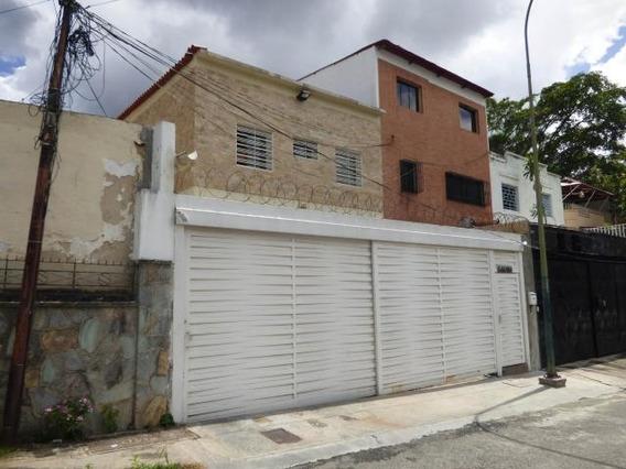 Apartamentos En Venta Los Cedros