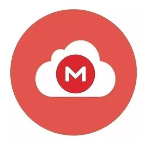 Cuentas Premium Mega 365 Días 12 Meses 1 Año 600gb Mensual