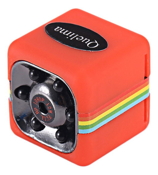 Hd 1080p*1920p Mini Esportes Dv Registro Aéreo 60 Minutos B