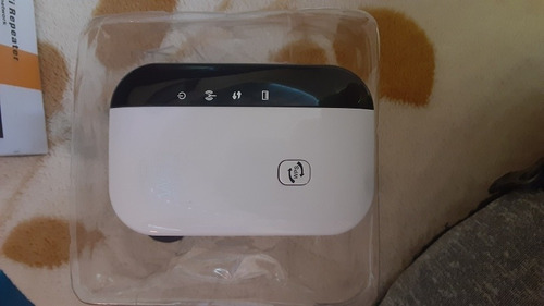 Repetidor De Wifi  La Señal Del Wifi Llega Más Lejos