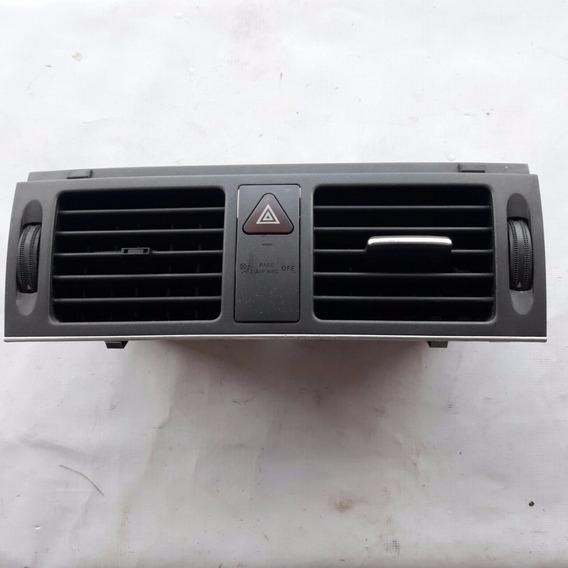 Difusor De Ar Mercedes C300