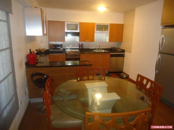 Apartamentos En Venta 04149448811 Res Galaxia, Andres Bello