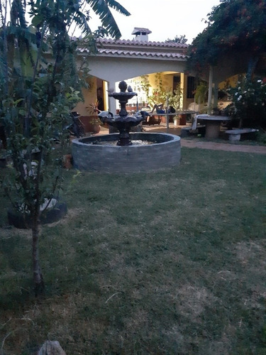 Imagen 1 de 2 de Casa Amplia