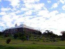 Mudanzas A Uruguay Y Chile, Mudanzas A Todas Las Provincias