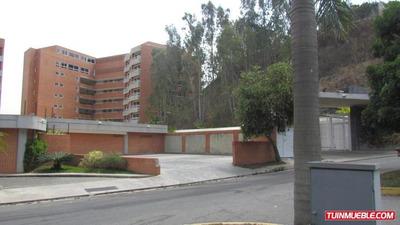 Apartamentos En Venta Mag Lomas Del Sol Codigo 17-9852