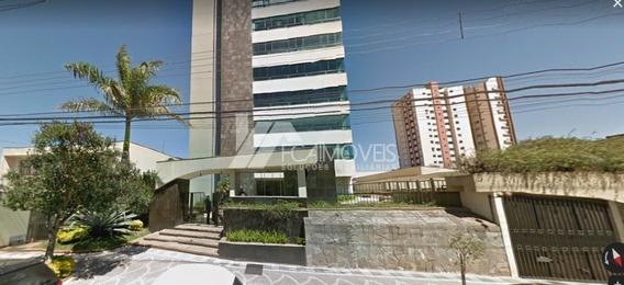 R Marabu, Centro, Arapongas - 508063