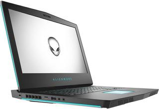 Portatil Gamer Dell Alienware 15 R4 Ips 128gb Ssd 1tb Hdd