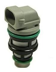 Inyector Chevrolet Cavalier Motor Tapa Rayada 2.2 Tienda