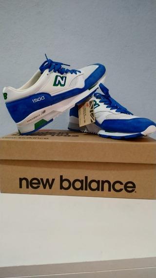 Tênis New Balance 1500 Cumbrian Pack