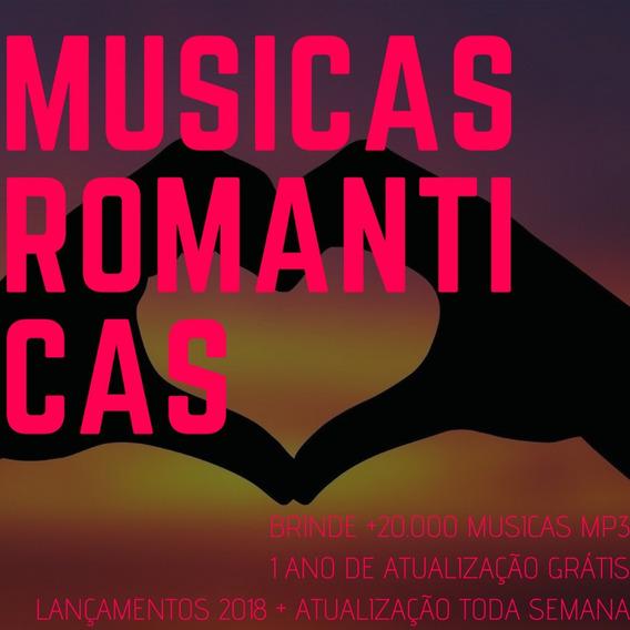 Funk Sertanejo Flash Back Pack Musicas 2019