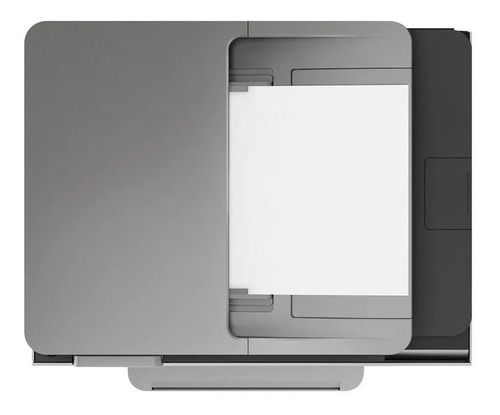 Hp Officejet Pro 9010 Sistema Continuo Mejor Q Epson Wf3720