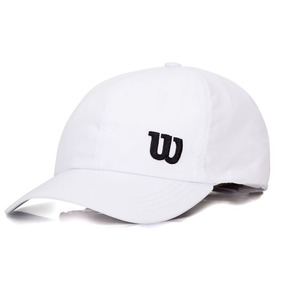 Boné Wilson Energy I I Branco