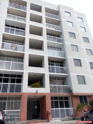 Apartamentos En Venta Rbap-0026 Res. Alta Vista