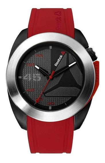 Reloj Reebok Sidekick Oxo Rd-sko-g2-pbir-br