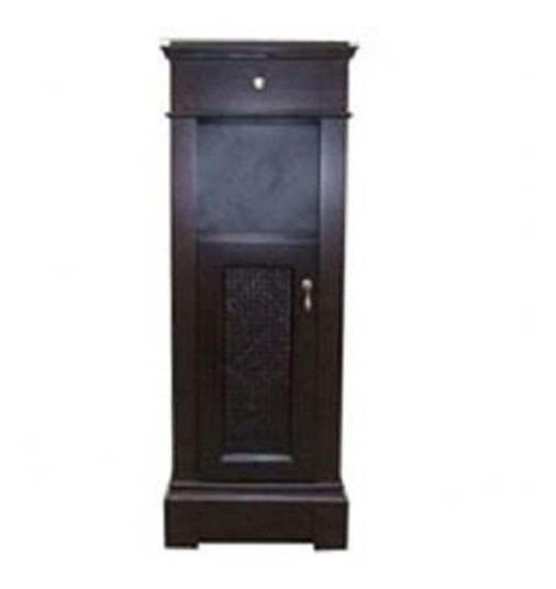 American Standard 9210200.322 Generations Demi Apothecary,