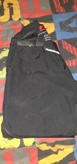 Pantalon Motocross/dh Radical