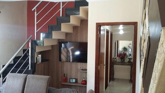 Apartamento Com 4 Quartos Para Comprar No Planalto Em Belo Horizonte/mg - 43955