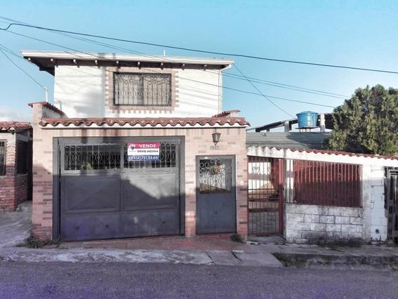 Casa Caneyes Parte Alta