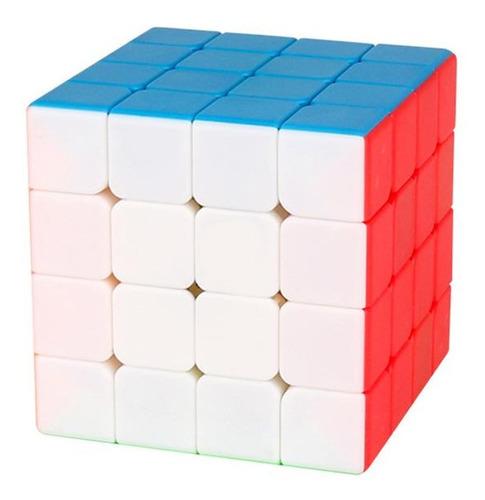 Cubing Classroom Meilong 4x4 Cubo Magico De Rubik
