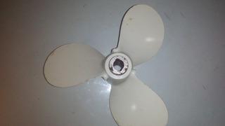 Propela Yamaha 40g 11 1/2 X 11 - H