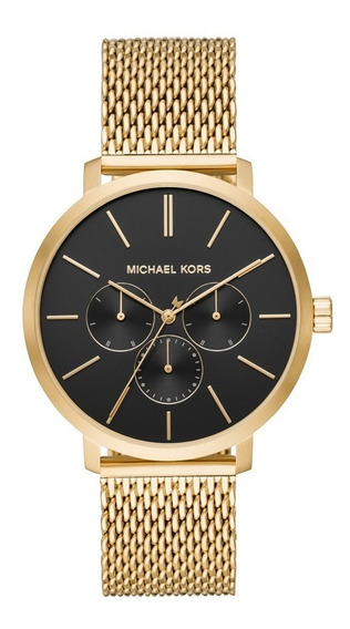 Relógio Michael Kors - Mk8690/1dn