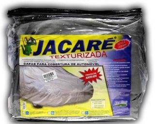 Capa Proteger Contra Sol E Chuva Original Jacaré Promoção!