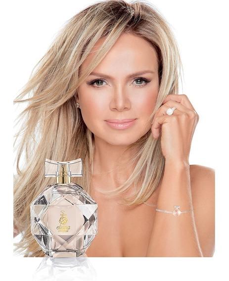 Perfume Com Ferormônio Afrodisíaco