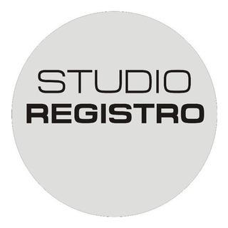 Hojas Registro De Canción Para Estudio De Grabación Digital