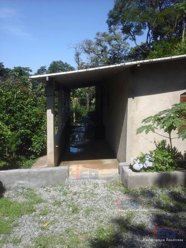 Imagem 1 de 15 de Ref.: 5531 - Chacaras Em Mairinque Para Venda - V5531