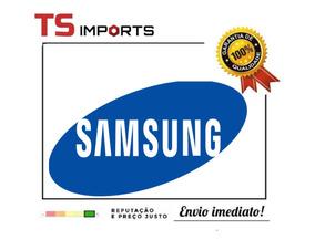 Barra Led Tv Samsung Un32d4000 Un32d4000ng