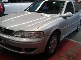 Chevrolet Vectra 2.2 Cd 2.2 Jc