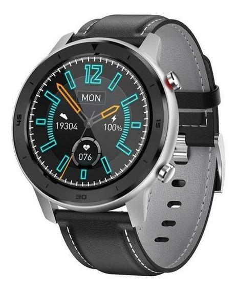 Smart Band Watch, Dt78, Reloj Deportivo, Ritmo Cardíaco