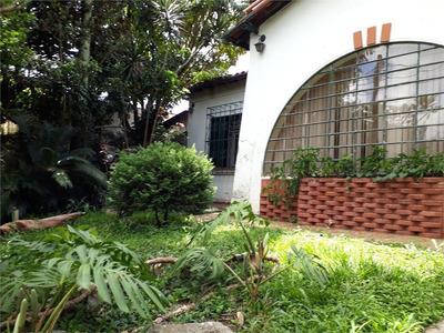 Casa Em Vila Leopoldina, São Paulo/sp De 300m² 2 Quartos À Venda Por R$ 1.645.000,00 - Ca259152