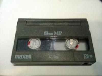 Digitalización De Vídeos Y Discos De Vinilo A Mp3 Y Mp4