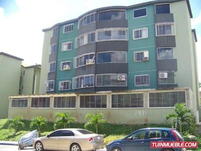 La 17-14474 Apartamentos En Venta En La Sabana Guatire