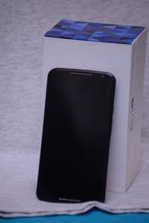 Motorola Moto X2 32gb, Couro Vintage, 13mp