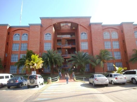 Oficina En Venta Centro Empresarial La Cascada