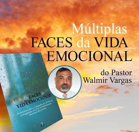Múltiplas Faces Da Vida Emocional