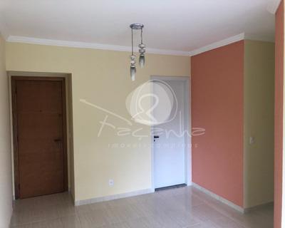 Apartamento Para Venda No Parque Prado Em Campinas - Imobiliária Em Campinas - Ap02962 - 33951640