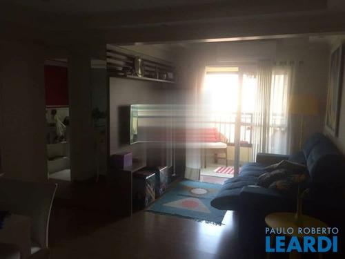 Imagem 1 de 1 de Apartamento - Vila Maria - Sp - 639482