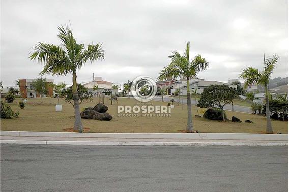 Terreno, Loteamento Itatiba Country Club, Itatiba - R$ 260 Mil, Cod: 273 - V273