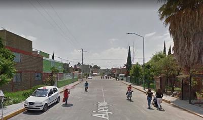Ultimos Remates Bancarios Casa En Coacalco
