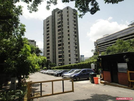 Apartamentos En Venta Cju Ms Mls #18-16110----04120314413