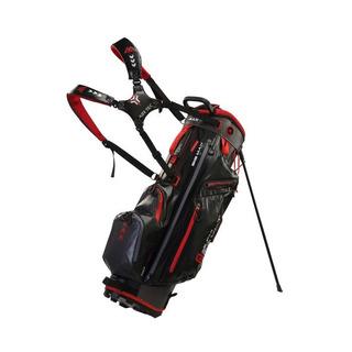 Rieragolf Bolsa Golf Big Max Dri Lite Tripode Imper 15% Off