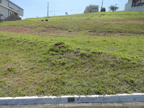 Terreno Residencial Condominio - Jardim Itaquiti - Ref: 67212 - V-67212