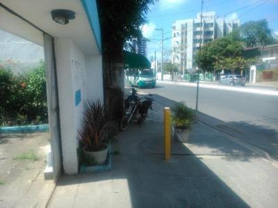 Casa Em Candeias, Jaboatão Dos Guararapes/pe De 145m² À Venda Por R$ 880.000,00 - Ca149131