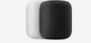 Home Pod Apple Nuevo En Caja Sellado Garantia