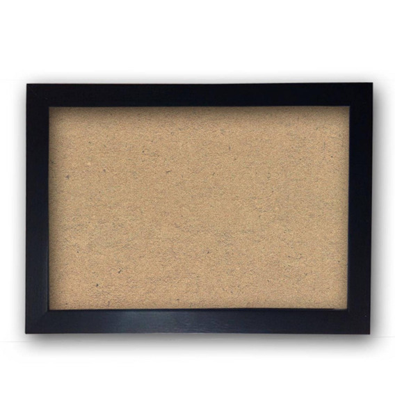 20 Porta Retrato Atacado 10x15 Parede Barato Com Vidro