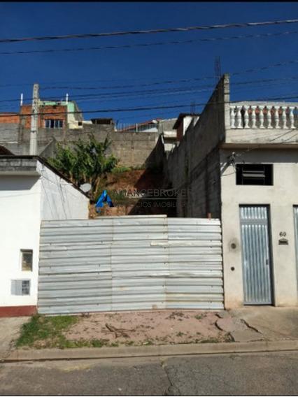 -terreno Em Clp Localizado - Campo Limpo Paulista -sp - Te00729 - 68235428